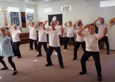 Tucson-Wu-Style-Tai-Chi-Class-Gallery1