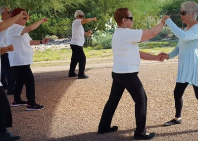 Tucson-Wu-Style-Tai-Chi-Class-Gallery3
