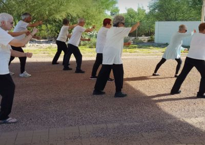 Tucson-Wu-Style-Tai-Chi-Class-Gallery5