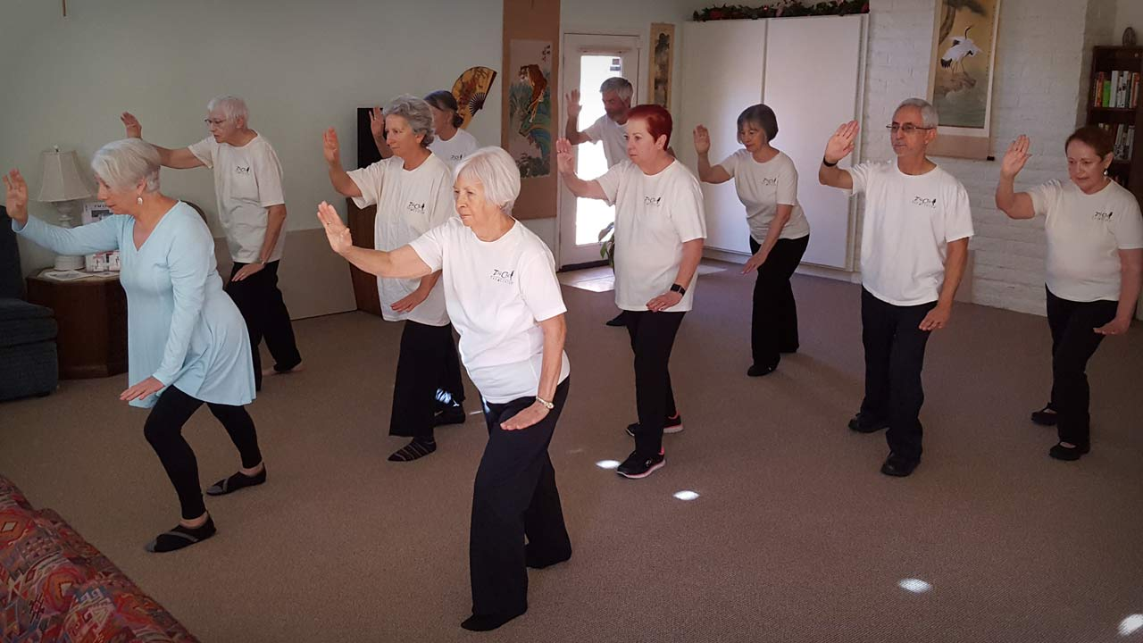 Tucson-Wu-Style-Tai-Chi-Class-Gallery2