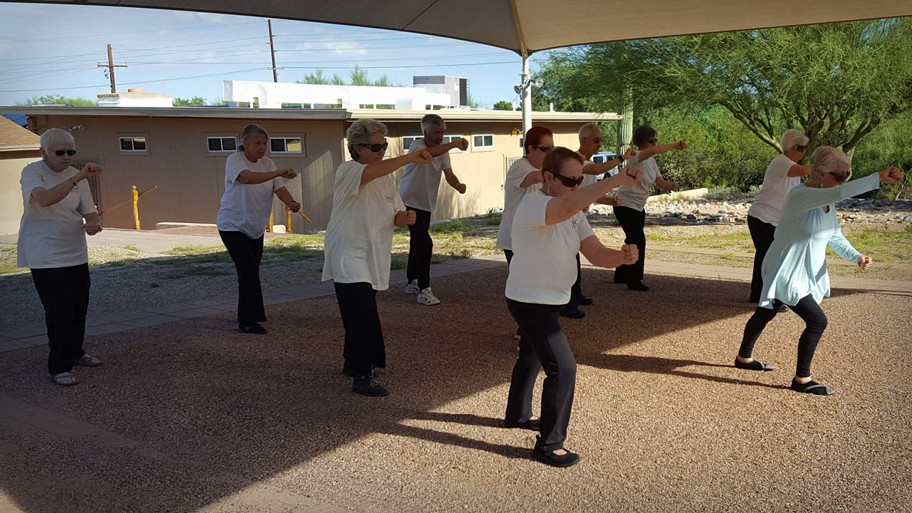 Tucson-Wu-Style-Tai-Chi-Class-Gallery6
