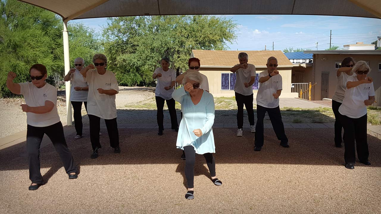 Tucson-Wu-Style-Tai-Chi-Class-Gallery7